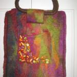 Romney Bag