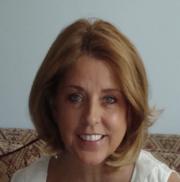 Teresa Berger