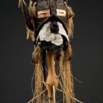 West Wind Mask