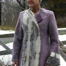 Carol Ingram