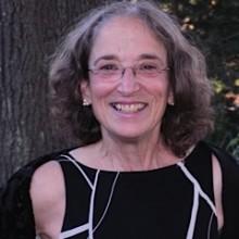 Diane Stradling