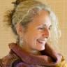 Marjolaine Arsenault