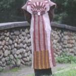 Cordoba Coat