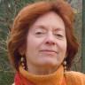 Marsha Biderman