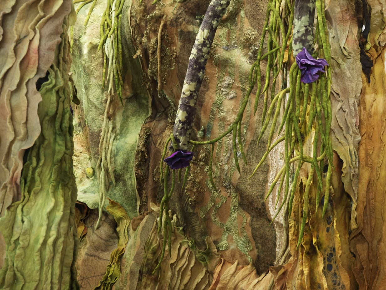 Detail Invasive species