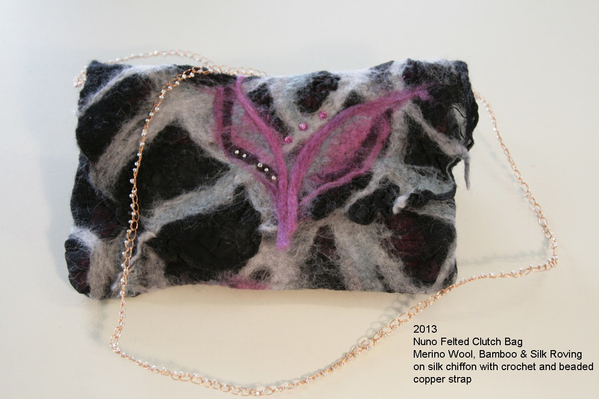 felted-bag-black-n-gret