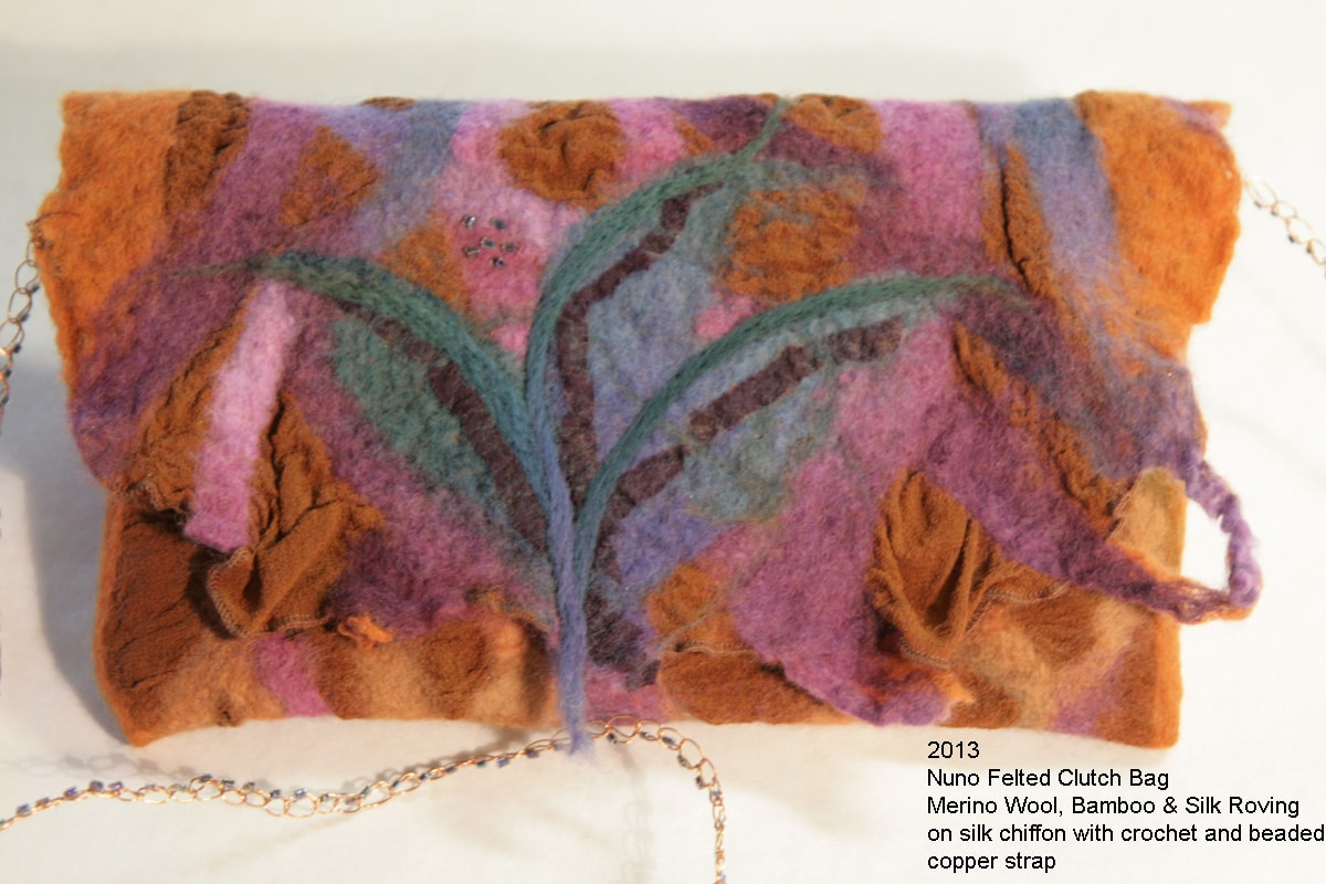 felted-bag-copper-n-mulberry