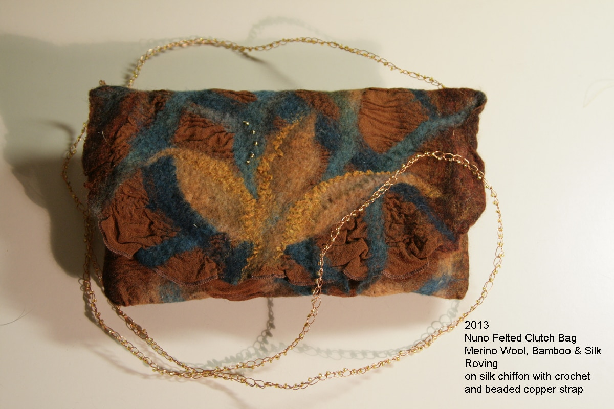 felted-bag-lt-brown-n-teal
