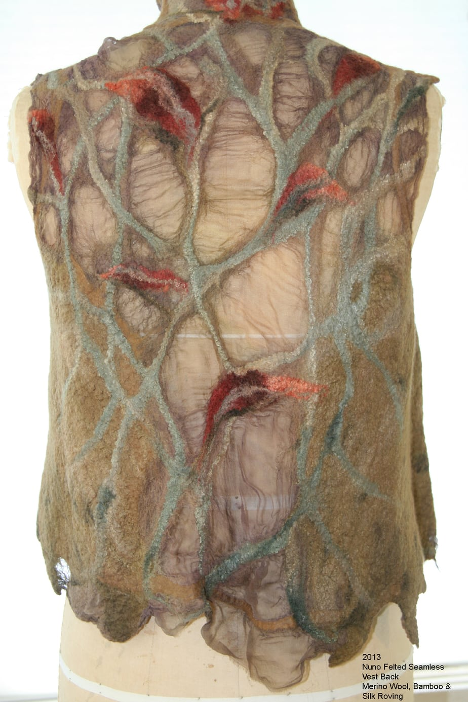 felted-vest-back