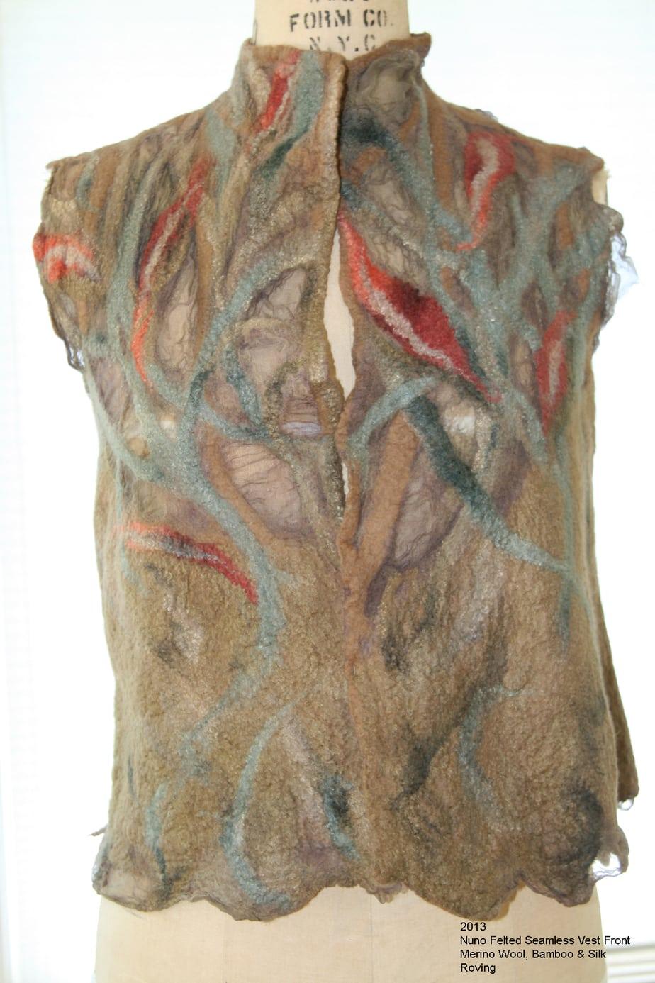 felted-vest-front