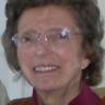 Gloria Scannell