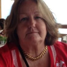 Gail Trautz