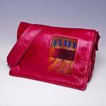 Messenger Bag, H. Kerner