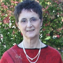 Irene Dizes
