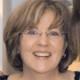 Kathy Lyn Prario