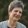 Lynn Ocone