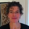 Melinda Evans