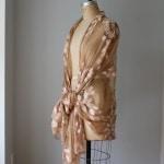 orikiri shawl