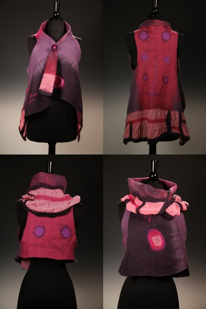 vest composition2