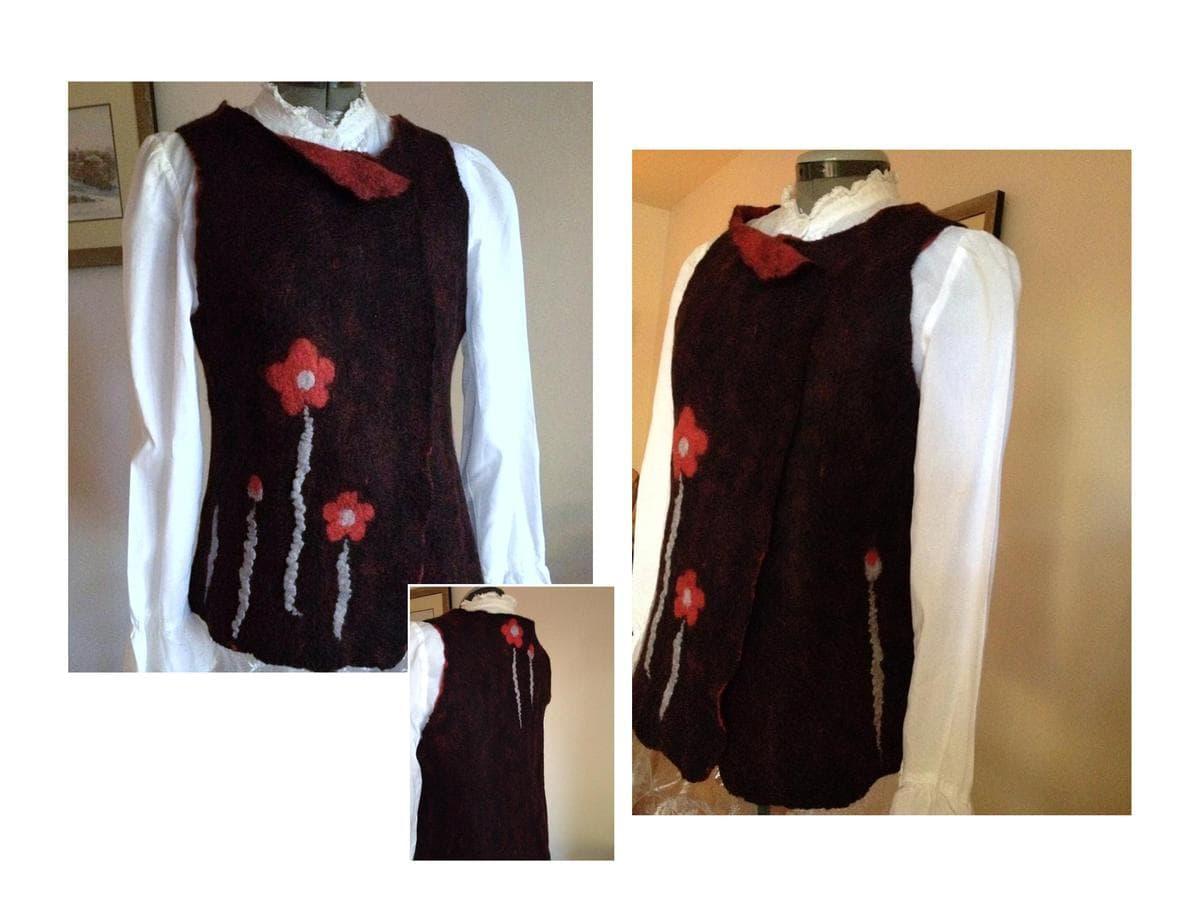 flower-vest-2