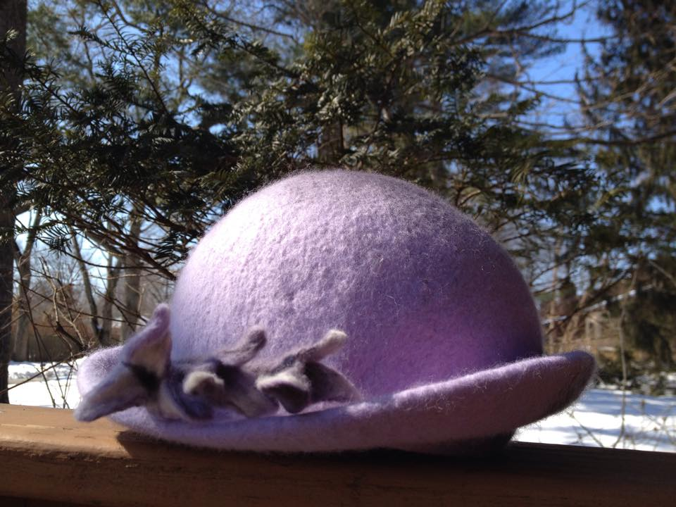 lavender-6