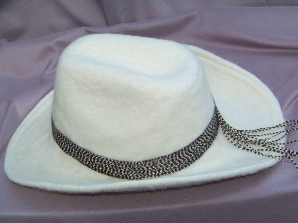 Cowboyhat3
