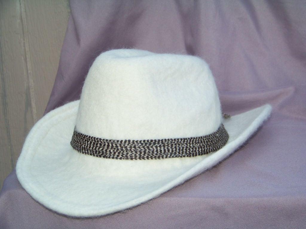 Cowboyhat5