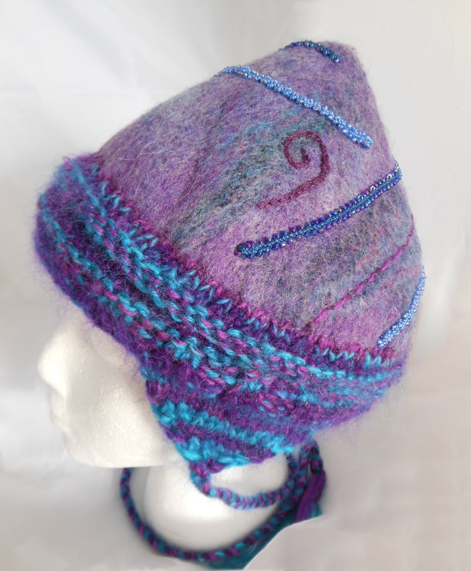 Purple-Peruvian20