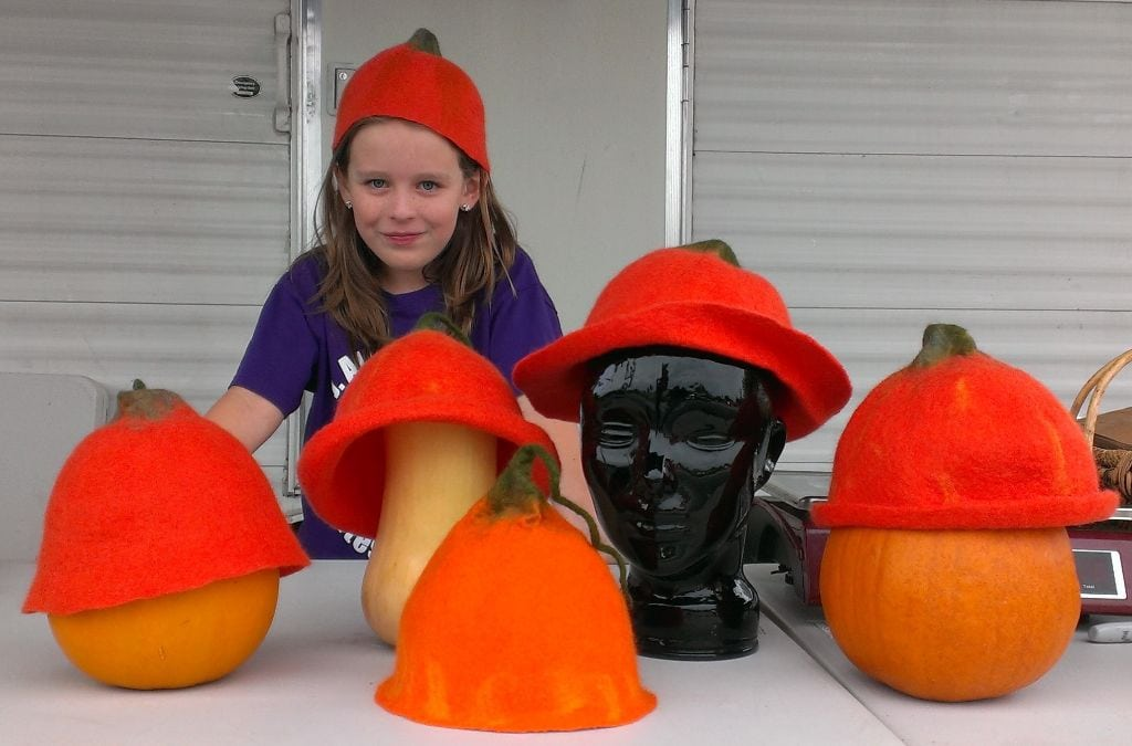 pumpkin hats1