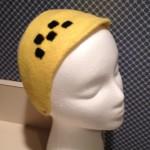 Hair Accessory/ Headband
