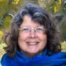 Diane Christian