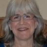Helene Kusnitz