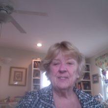 Susan Gately