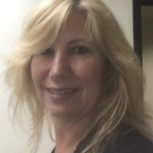 Lori C Kelley