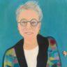 Etta Rosen