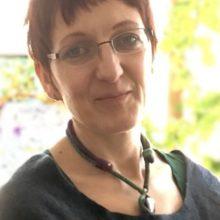Claudia Bousraou