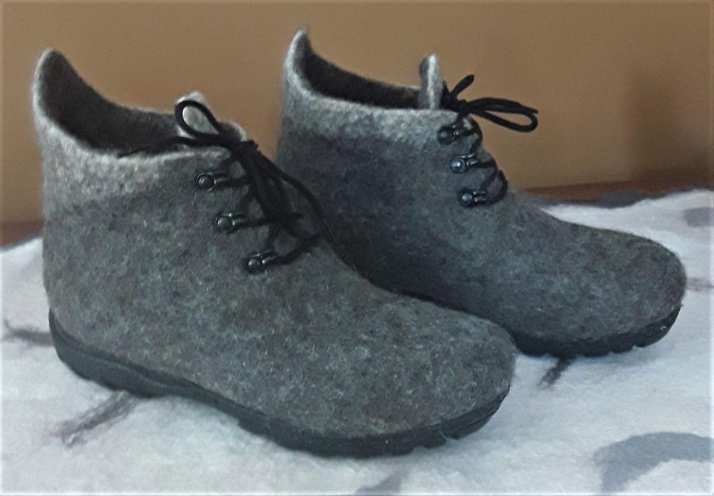 booties (2)