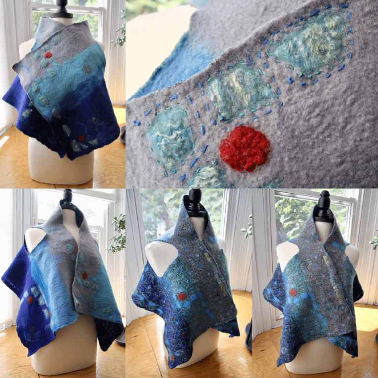 blue-casual-vest