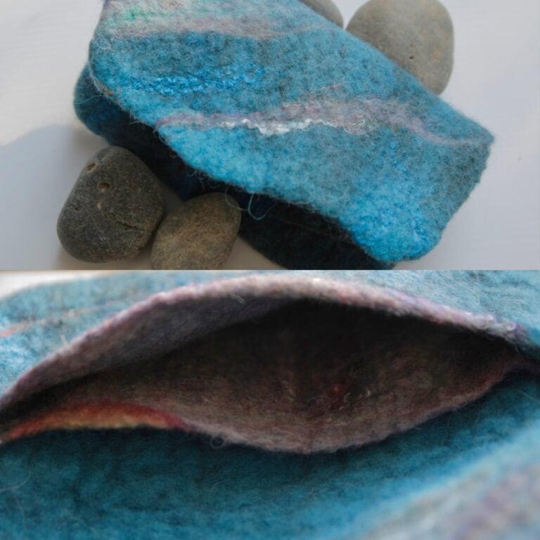 blue-purse