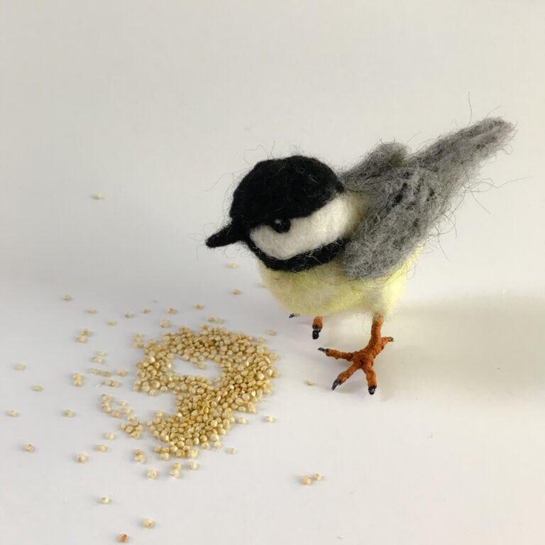 1-Chickadee-by-Mia-Waisman