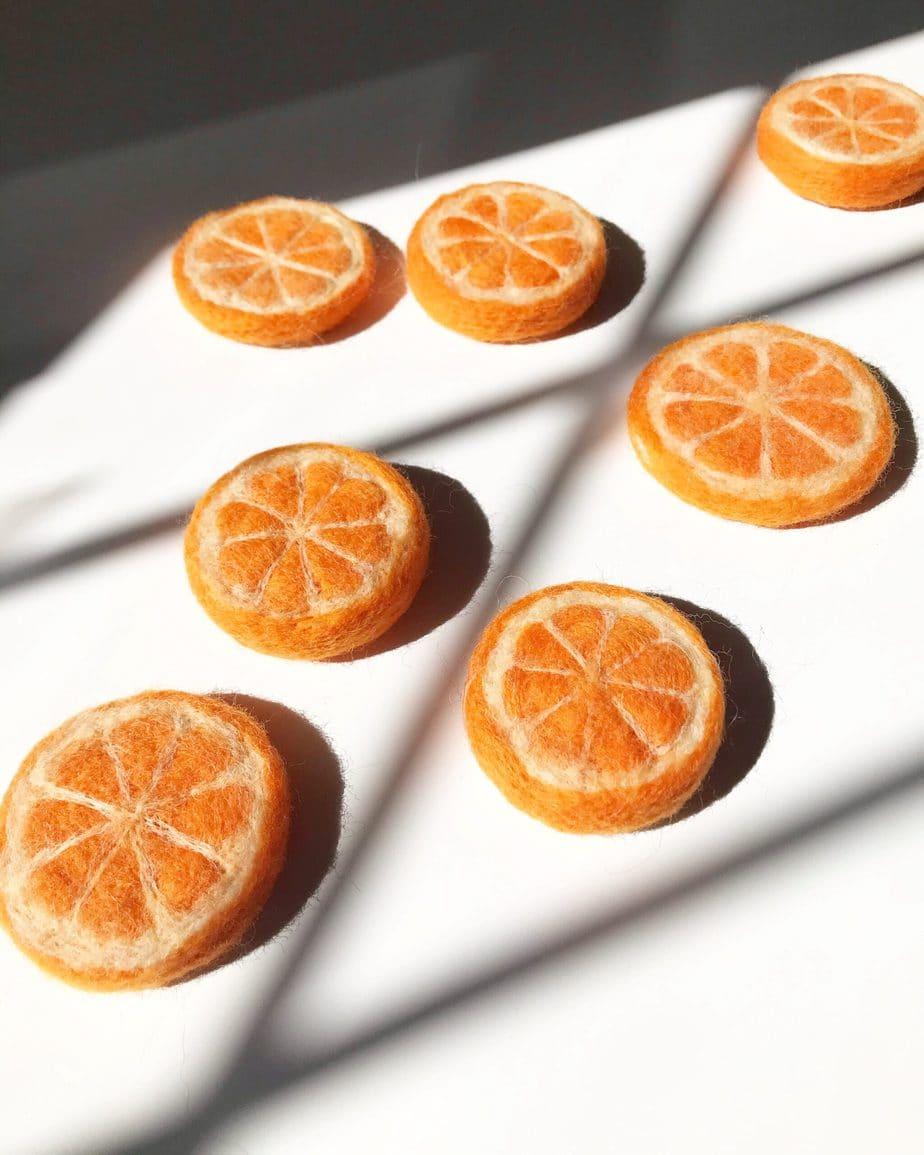 4-Orange-Slices-by-Mia-Waisman