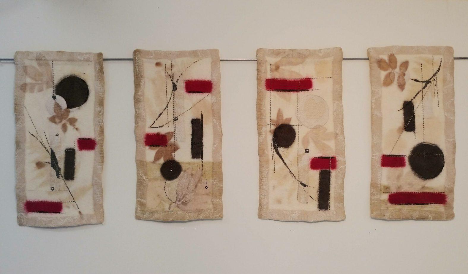 4-panel-wall-hanging