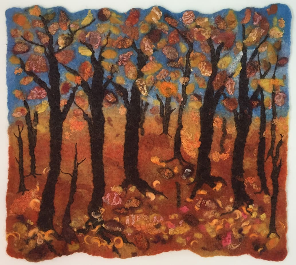 Autumn-Splendor-copy