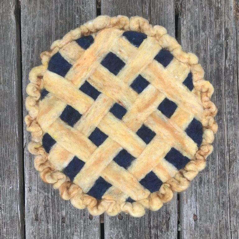 FuzzyLovies-Maine-Blueberry-Pie