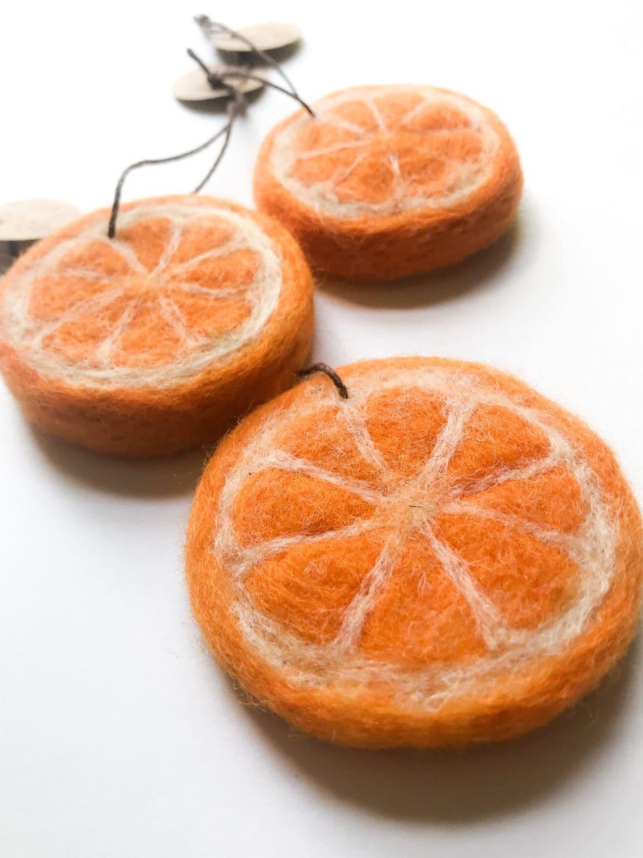 FuzzyLovies-orange-slices