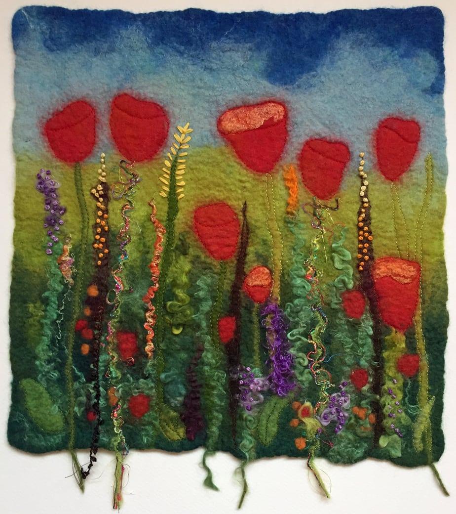 Kusnitz_Helene_Poppy-Garden
