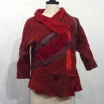 Valentine's Day jacket
