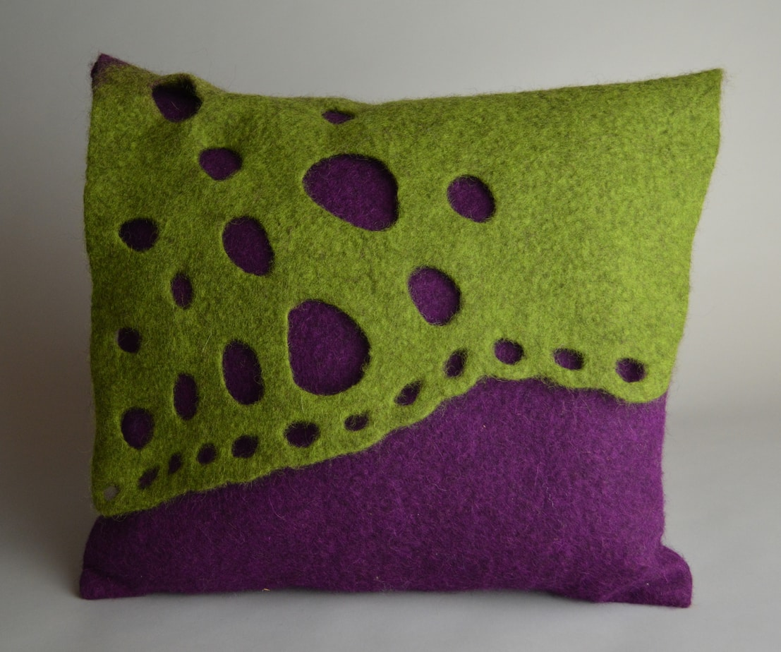 purplepillow-copy