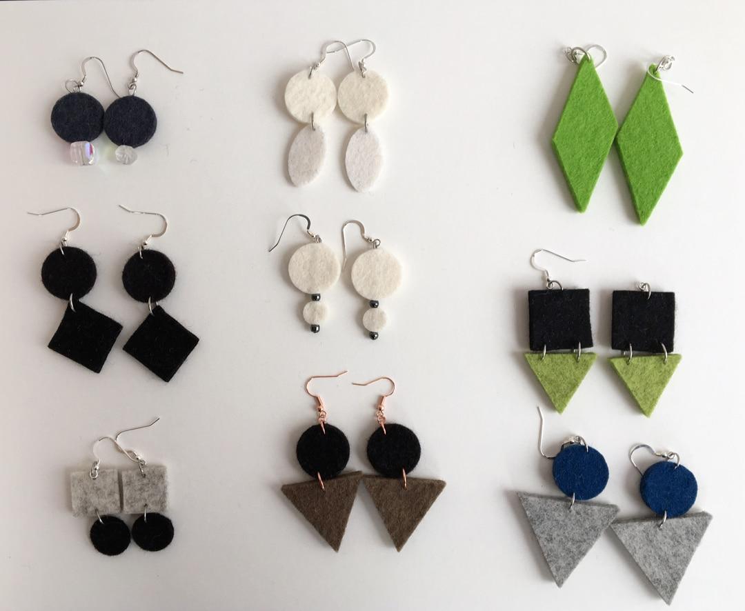 Earrings_sm1