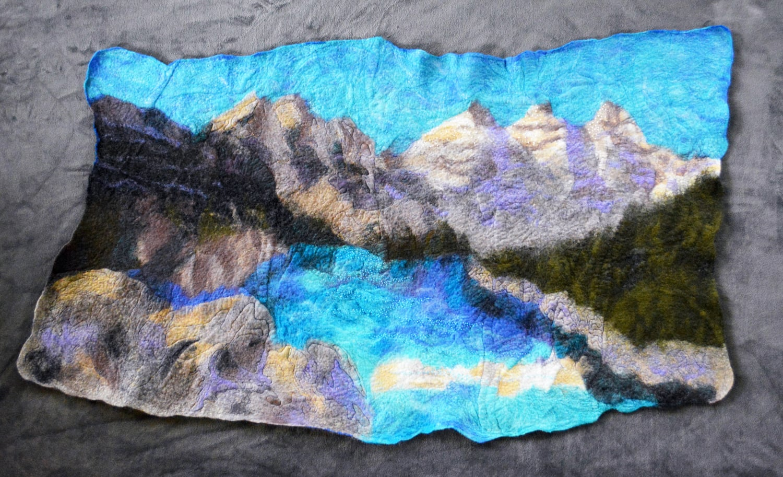 Rocky-Mountains-sm